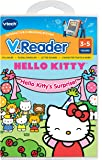 VTech Storio Software - Hello Kitty's Surprise