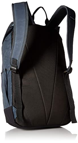 Burton Outing Backpack with Laptop Sleeve and Water Bottle Pocket