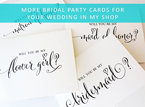 Stepdaughter Of The Bride. Stepdaughter Wedding Card Stepdaughter Card To My Stepdaughter Card Wedding Card For Stepdaughter