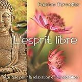 L'esprit libre : Musique pour relaxation et méditation