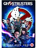 Ghostbusters [Import anglais]