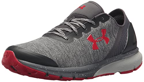 At Escape Men's Running Online Low Under Charged ShoesBuy Armour Qthsdr