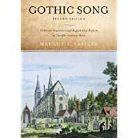 Gothic Song: Victorine Sequences and Augustinian Reform in