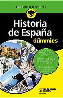 ESPAÑA: UNA HISTORIA GLOBAL eBook: MARTINEZ MONTES, LUIS FRANCISCO ...