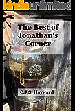 The Best of Jonathan's Corner (Major Works)