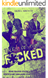 Tales of the f*cked: Real Contemporary Gay Romance Shortstory