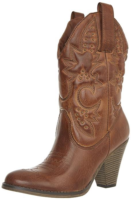 399f82fbc88 MIA 2 Women's Larue Boot