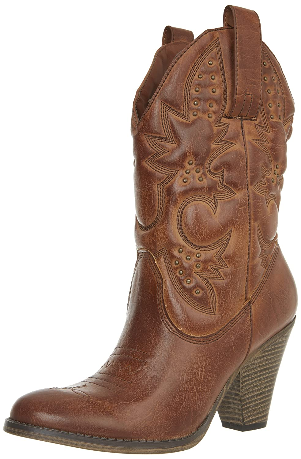 cute cowgirl boots for women wwwimgkidcom the image