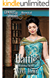 Hattie (Cowboys and Debutantes: Historical Book 4)