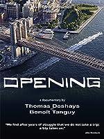 Opening [OV]