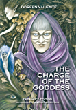 The Charge of the Goddess - The Poetry of Doreen Valiente