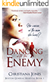Dancing with the Enemy - Medical Romance (Boston General Hospital Book 1)