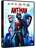 Ant-Man [DVD]