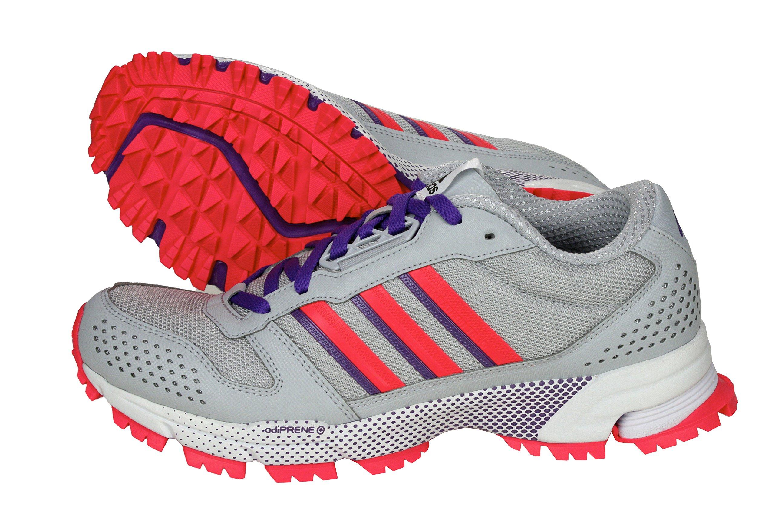 adidas Marathon tr 10 Womens Shoes- Buy