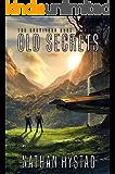 Old Secrets (The Survivors Book Thirteen)