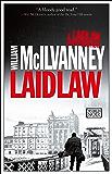 Laidlaw (The Laidlaw Investigation Book 1)