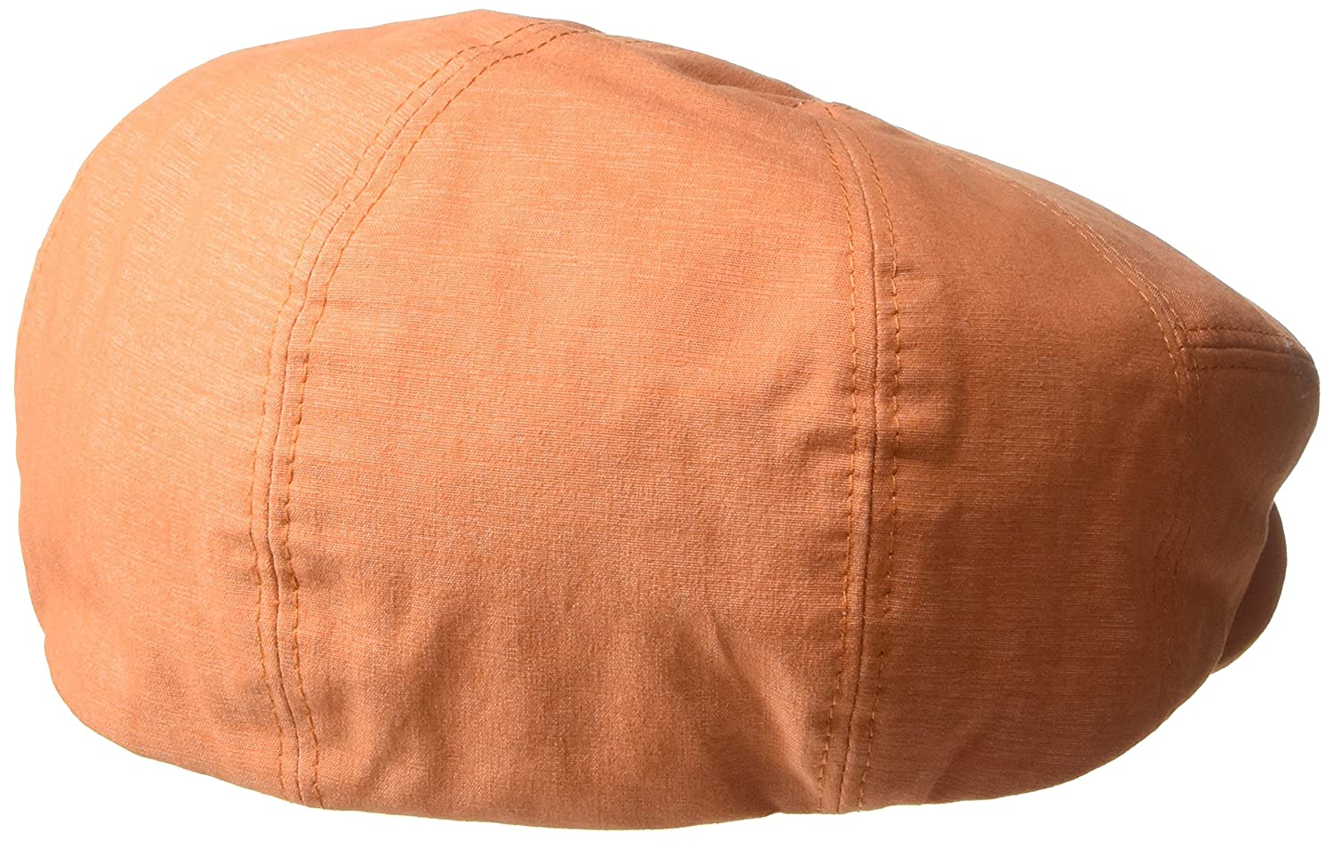 ccb36e3dab7f Bailey of Hollywood Men's Keter Ivy Cap at Amazon Men's Clothing store: