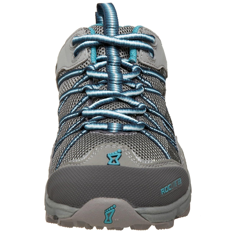 Inov-8 Unisex Roclite 268 Trail Running Shoe