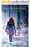 The Wolf's Consort