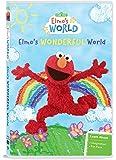Sesame Street:Elmo's World: Elmo's Wonderful World