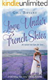 Love Under French Skies