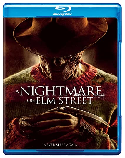 a nightmare on elm street 2010 full movie download free