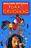 Funky Chickens (Puffin Poetry)