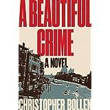 A Beautiful Crime: A Novel