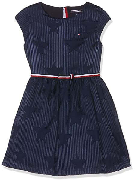 5e033cab1 Tommy Hilfiger Devore Dress S S