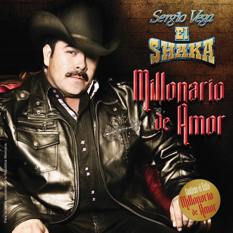 Millonario De price Manufacturer OFFicial shop Amor