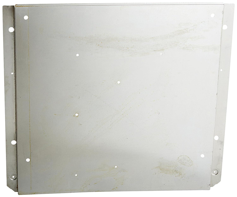 Frigidaire 316410400 Range//Stove//Oven Heat Shield