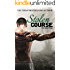 Stolen Course (Wrecked and Ruined Book 2)