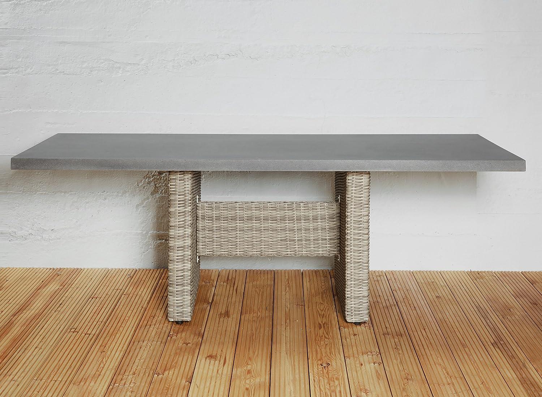 esstisch online bestellen esszimmer esstisch xooon perigu with esstisch online bestellen. Black Bedroom Furniture Sets. Home Design Ideas