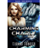 Charming Charly (Magic New Mexico/Zolon Warriors  Book 3)
