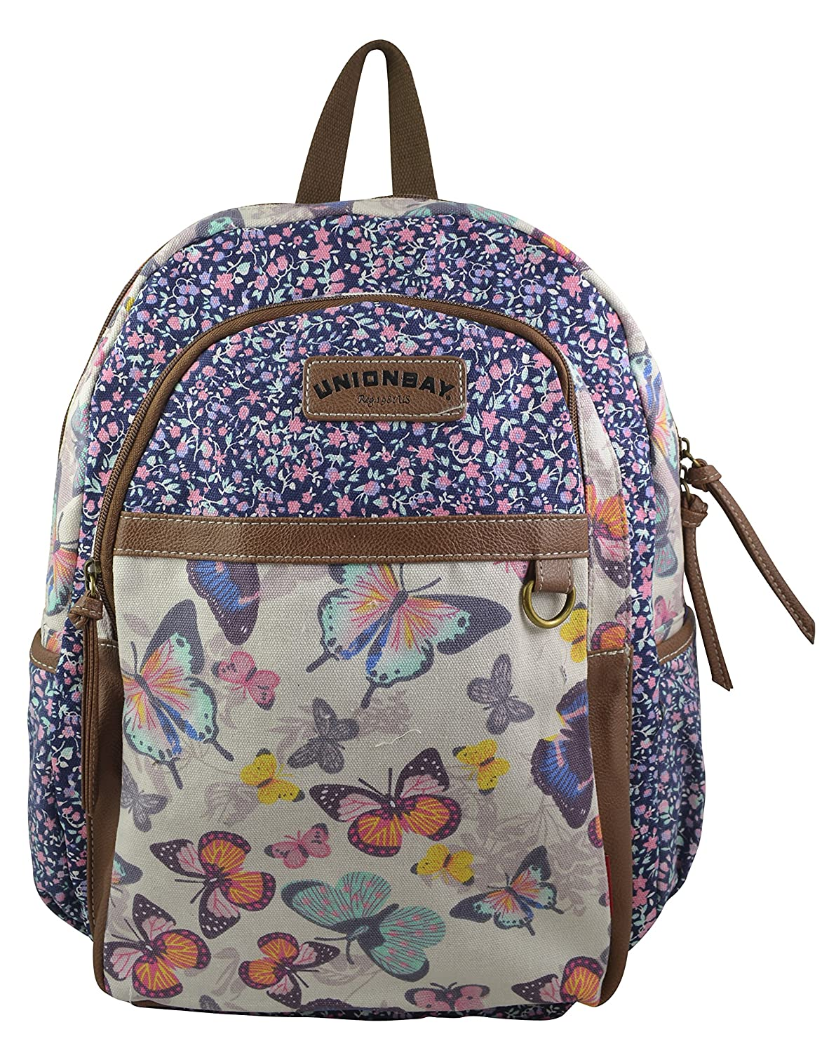The most adorable & affordable girls backpacks of 2017   little girls backpacks   best backpacks for girls   back to school supplies   simply-well-balanced