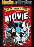 Le più belle storie Movie (Storie a fumetti Vol. 5)