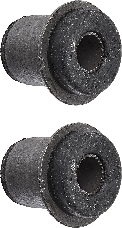 Parts Master K7084 Control Arm Bushing Kit