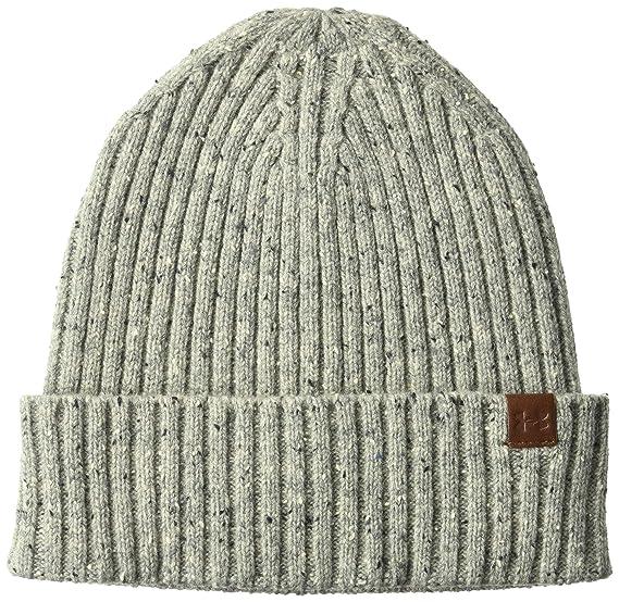 sprzedaż online konkurencyjna cena różnie Under Armour UA ODP Wool Europe B.V. Mens Beanie - Gris ...
