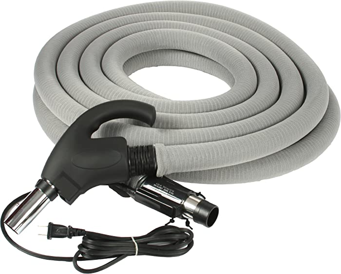 Top 10 Electrolux Electric Vacuum Hose