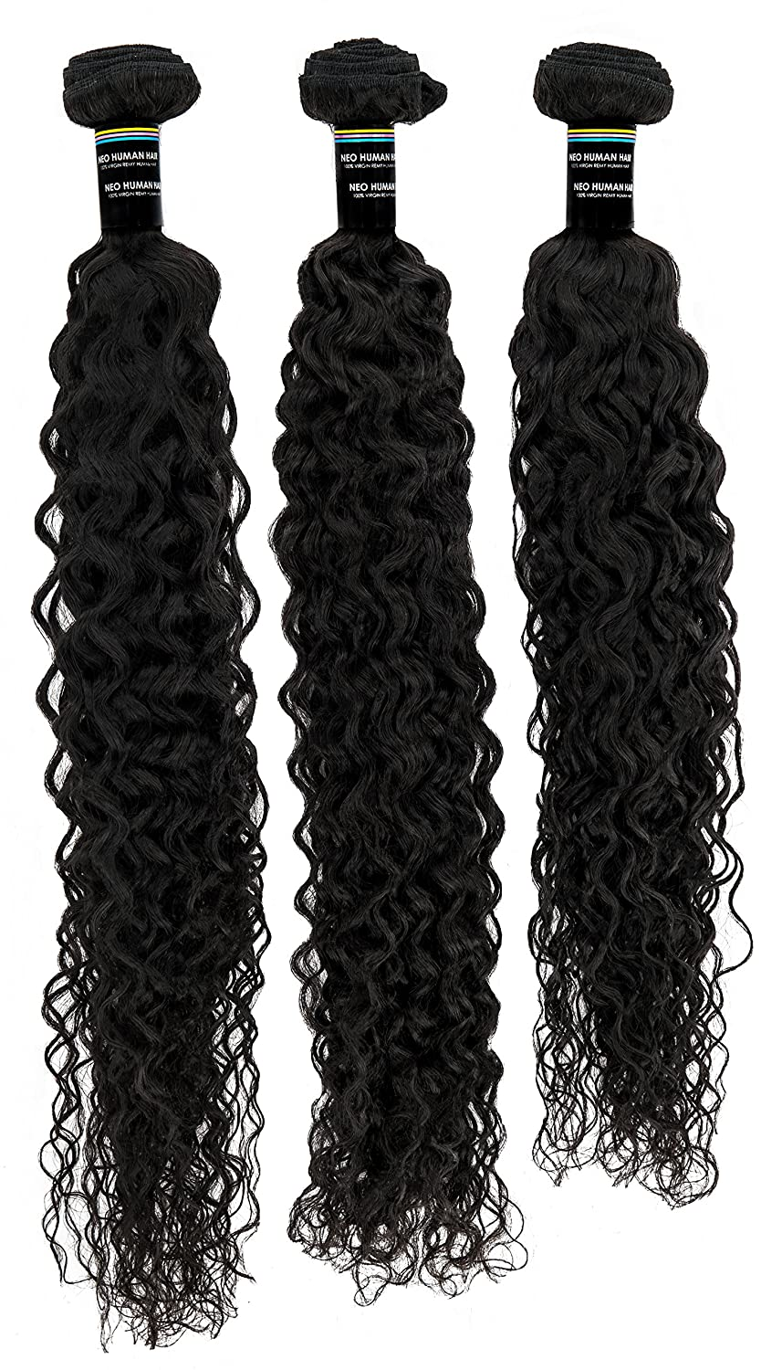 Amazon Neo 202224 Inch Bohemian Deep Curly Hair Extensions