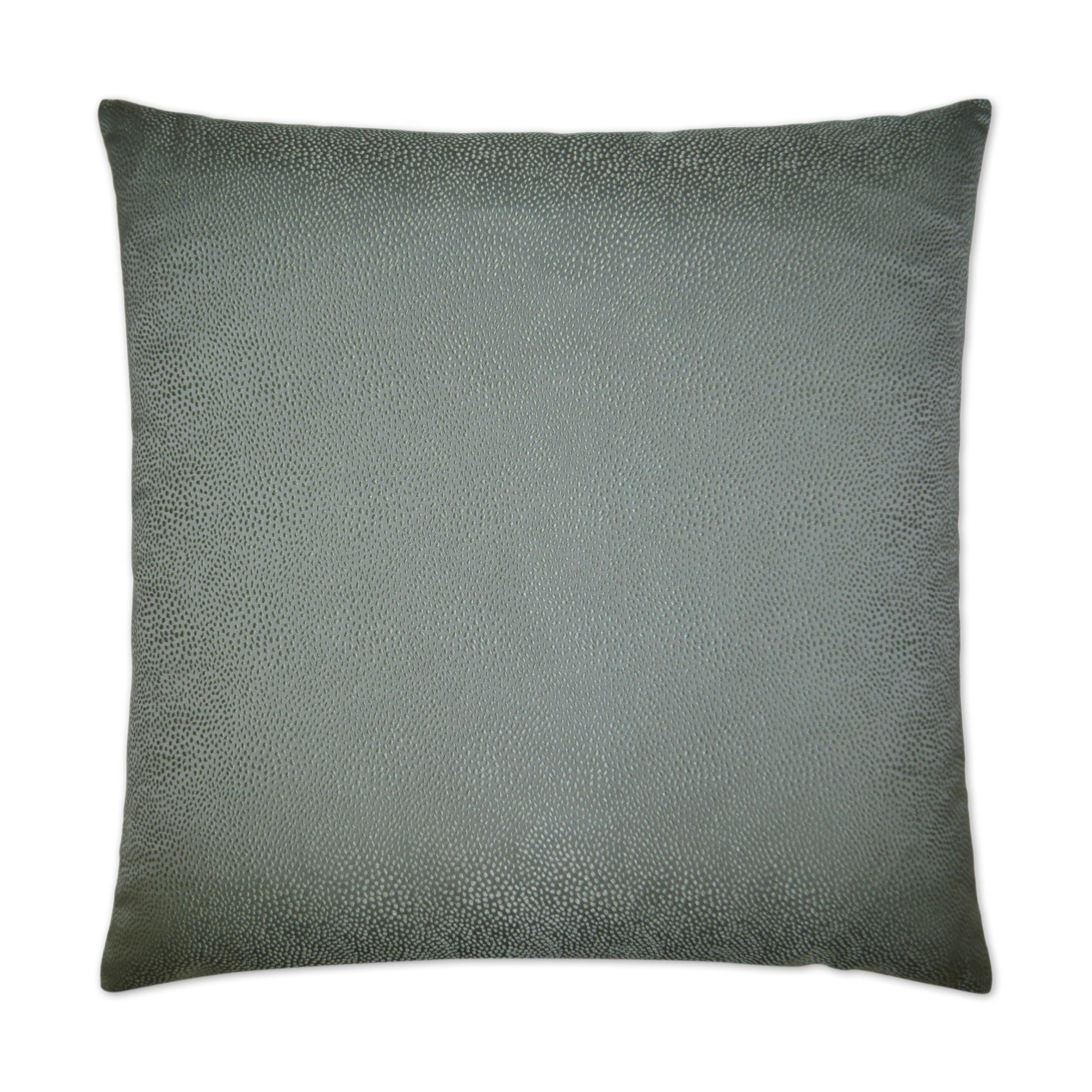 Canaan Company Decorative Pillow Van Ness Studio 2537-S Siren-Spa