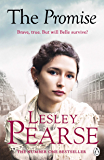 The Promise (Belle Book 2)