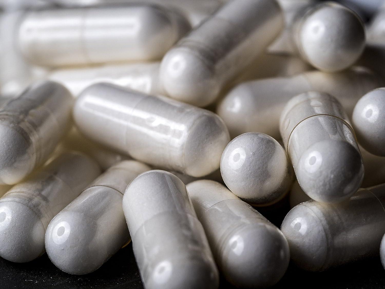 L-METHIONIN - Materiales esenciales para grupos de proteínas ...