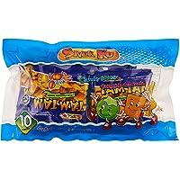 SNEK KU Tamtam Crab Cracker, 12g
