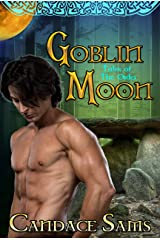 Goblin Moon: Tales of The Order Kindle Edition