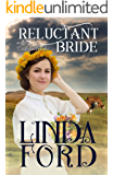 Reluctant Bride (Dakota Brides Book 4)