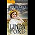 Reluctant Bride (Dakota Brides Book 4)