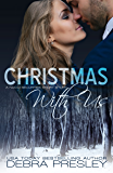 Christmas With Us (A Nucci Securities Novel, #1.2)