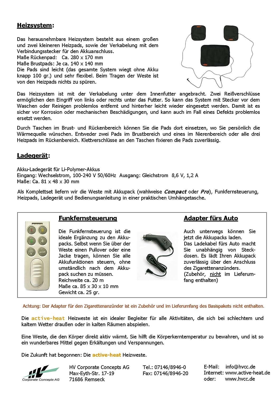Fantastisch Wechselstrom Verkabelung Galerie - Die Besten ...