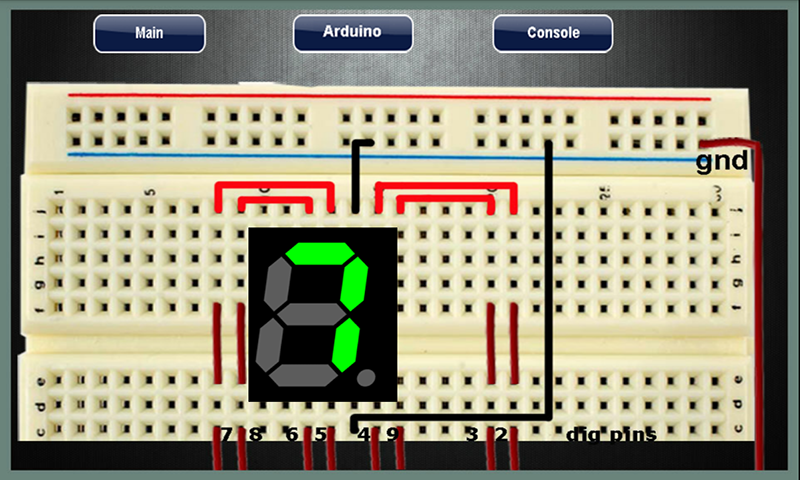 Amazon arduino simulator mini free appstore for android
